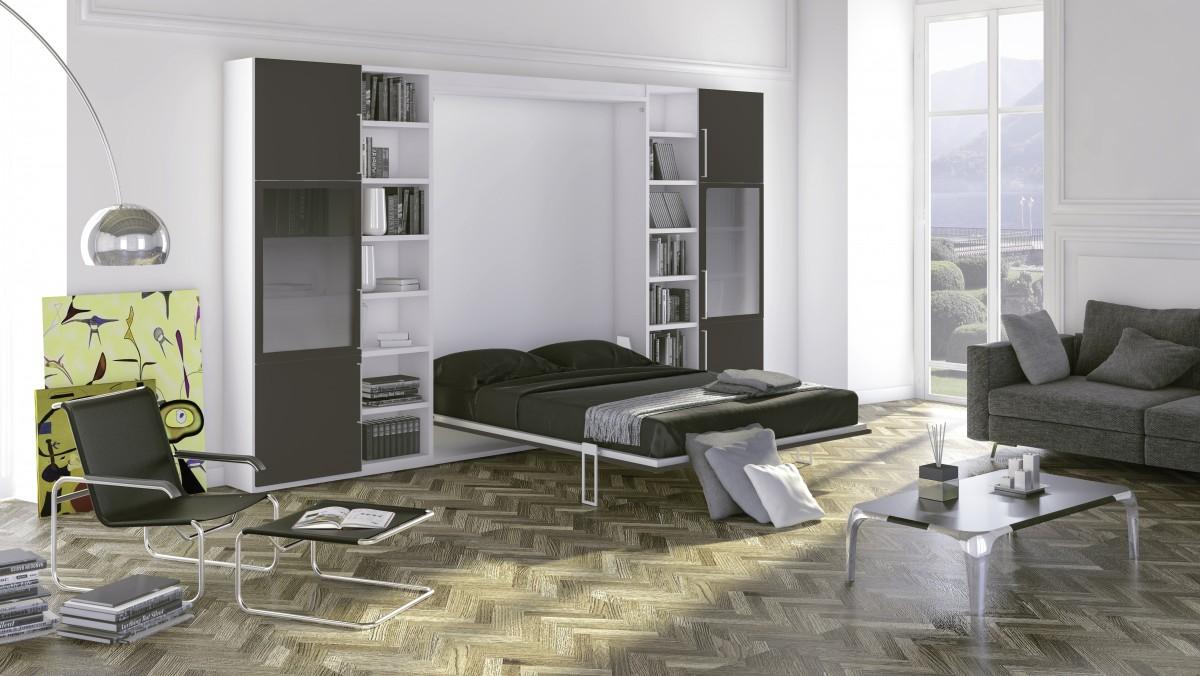 le showroom modulance modulance. Black Bedroom Furniture Sets. Home Design Ideas