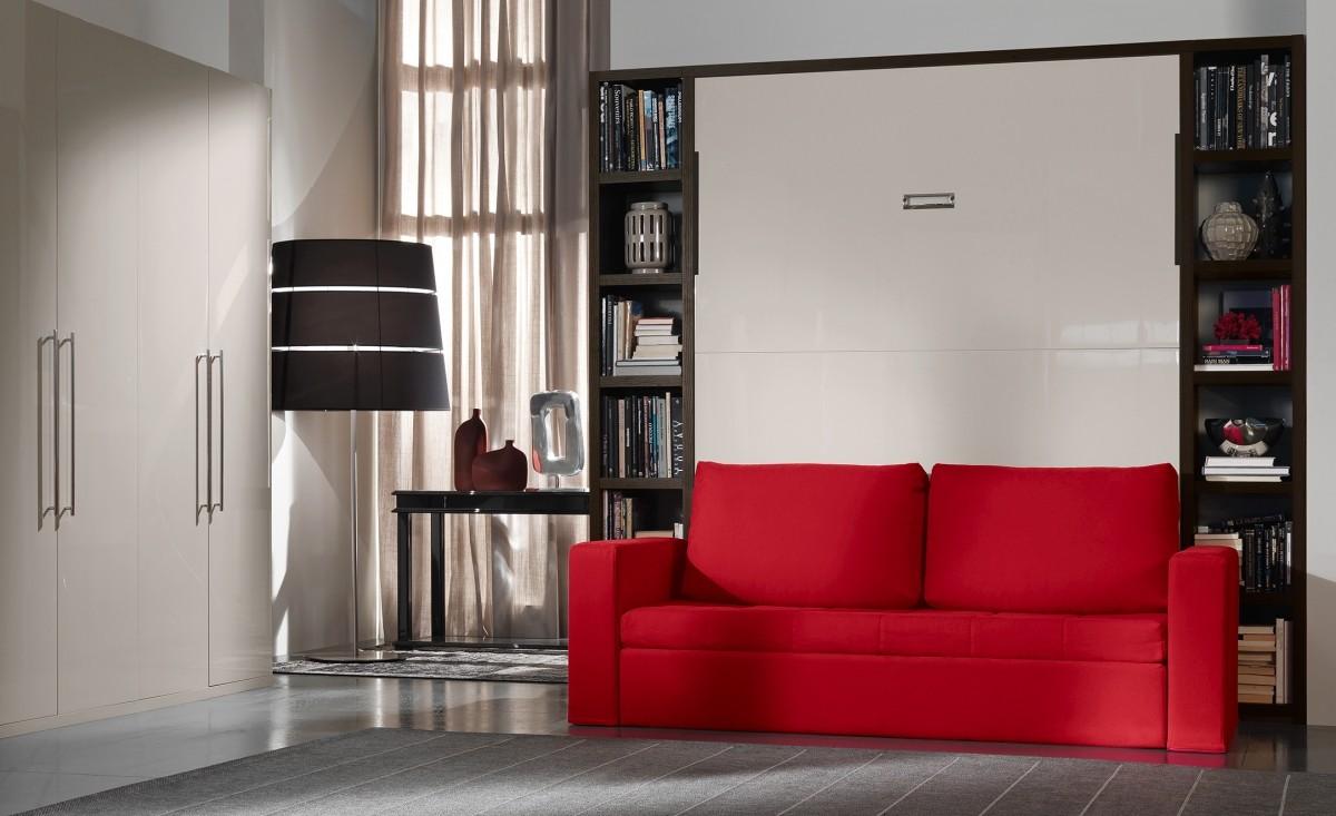 cubo modulance. Black Bedroom Furniture Sets. Home Design Ideas