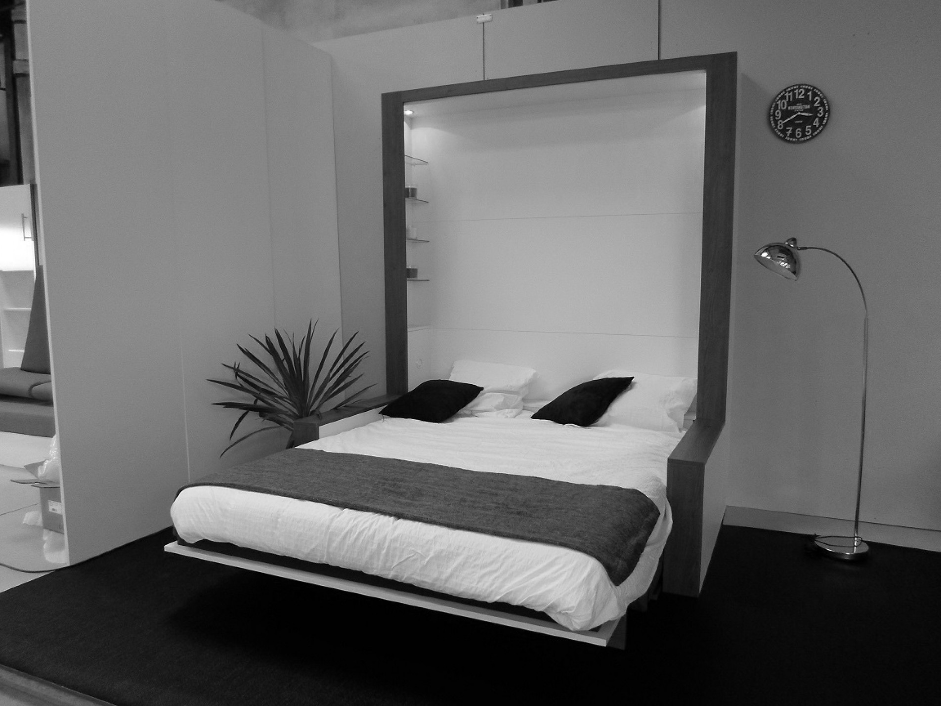 symphonie sofa modulance. Black Bedroom Furniture Sets. Home Design Ideas