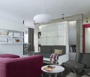 lits escamotables en rh ne alpes suisse modulance. Black Bedroom Furniture Sets. Home Design Ideas