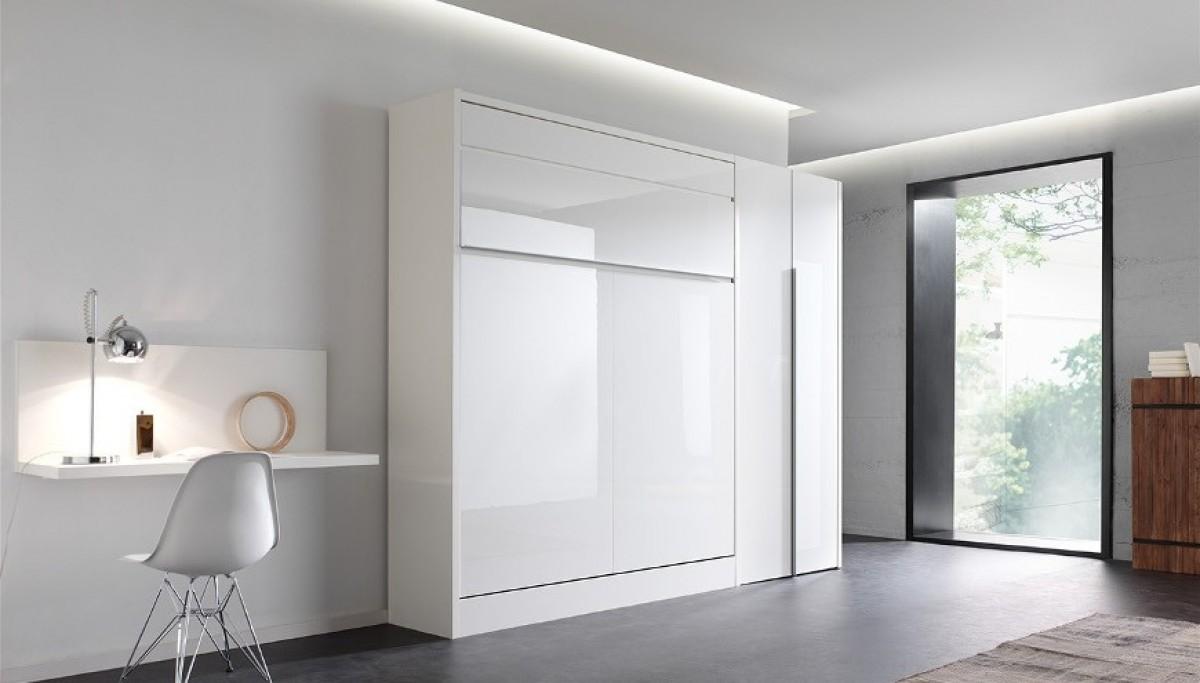 loft modulance. Black Bedroom Furniture Sets. Home Design Ideas