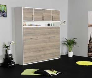 lits escamotables en rh ne alpes suisse modulance. Black Bedroom Furniture Sets. Home Design Ideas