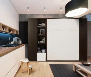 lit escamotable haute savoie table de lit a roulettes. Black Bedroom Furniture Sets. Home Design Ideas