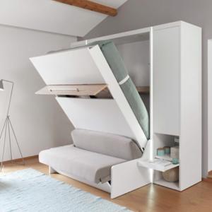 lits escamotables modulance haute savoie suisse savoie is re modulance. Black Bedroom Furniture Sets. Home Design Ideas