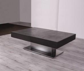 am nagement gain de place et mobilier intelligent modulance. Black Bedroom Furniture Sets. Home Design Ideas