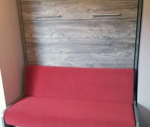Formidable Maison De La Literie Epagny 5 Premium Sofa 1