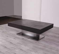 Table relevable SUPRA version basse