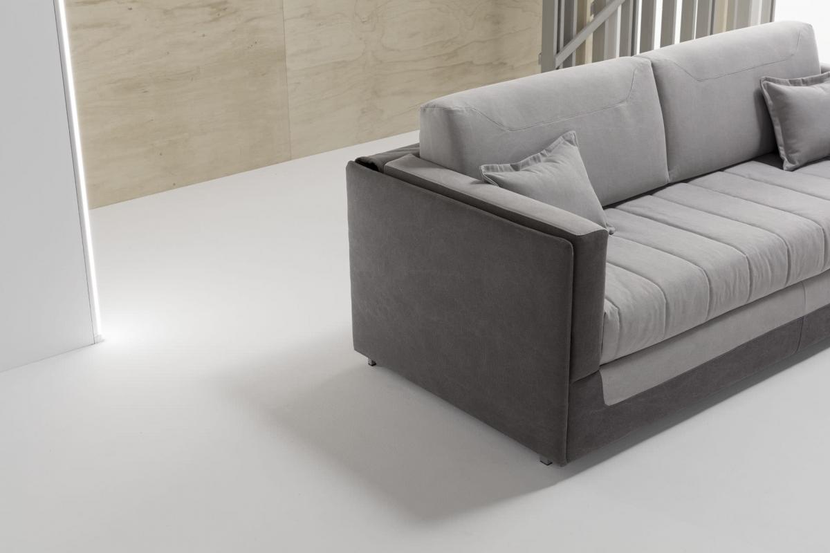 canap lit superpos coup modulance. Black Bedroom Furniture Sets. Home Design Ideas