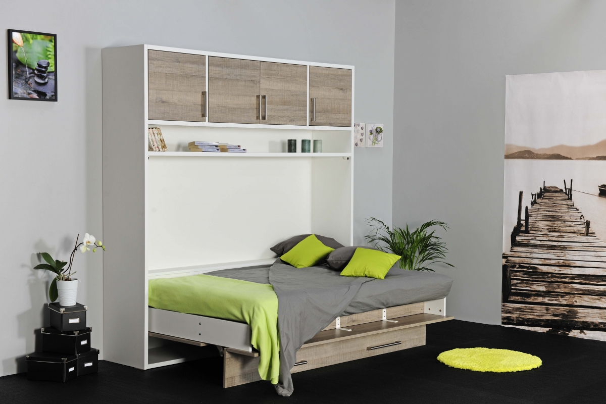 premium transversal modulance. Black Bedroom Furniture Sets. Home Design Ideas