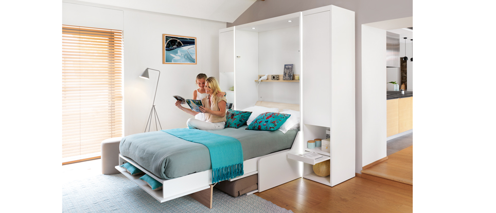 magik sofa modulance. Black Bedroom Furniture Sets. Home Design Ideas