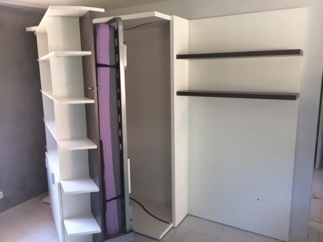 lit escamotable pivotant my blog. Black Bedroom Furniture Sets. Home Design Ideas