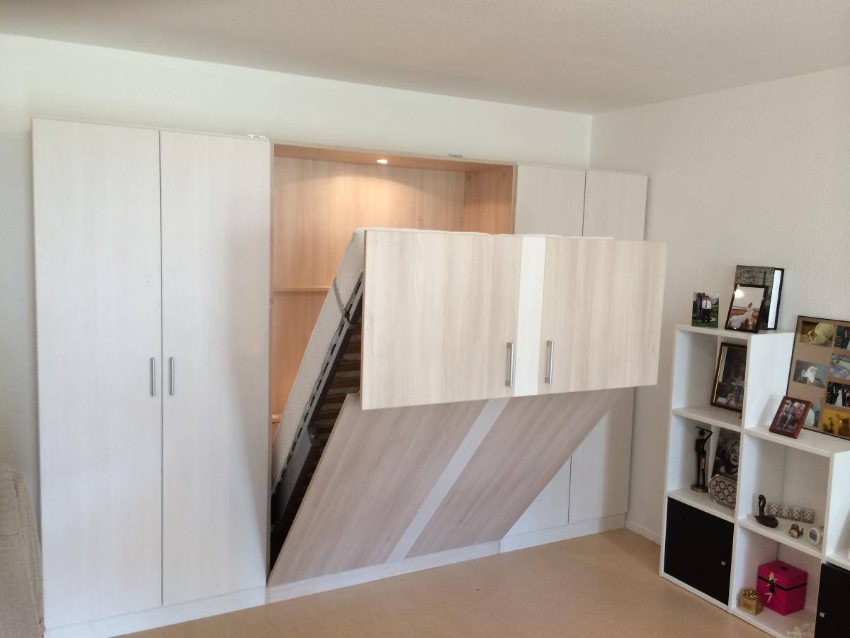 melamix modulance. Black Bedroom Furniture Sets. Home Design Ideas