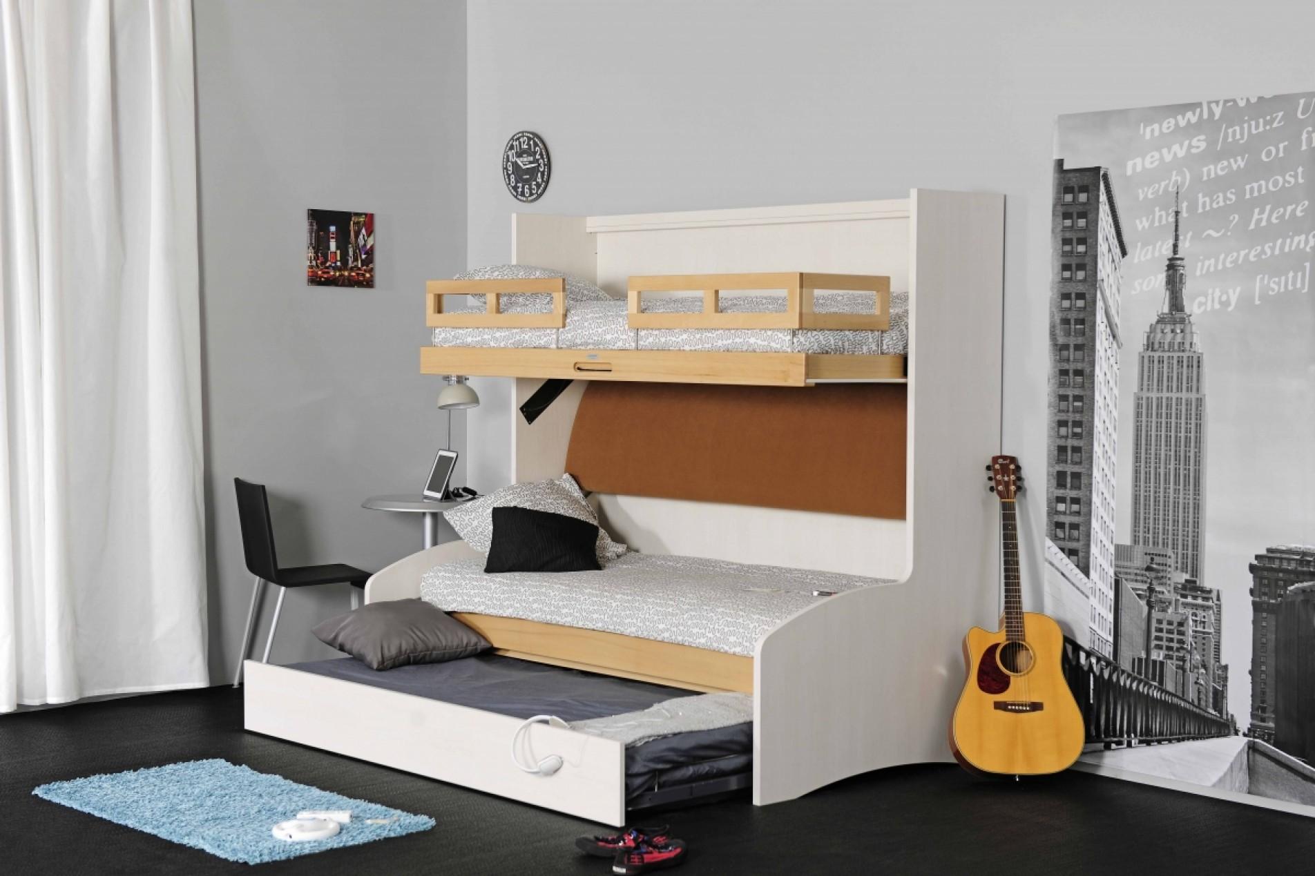 bl4 modulance. Black Bedroom Furniture Sets. Home Design Ideas