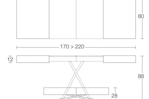 test-704